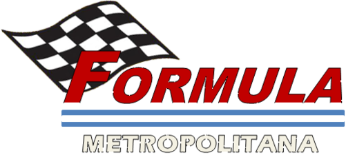 Fórmula Metropolitana.png