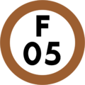 F-05.png