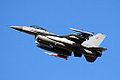 F-16 (5167940088).jpg