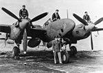 F-5 Zola Crew.jpg