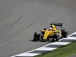 F1 - Renault - Kevin Magnussen (28298486370).jpg