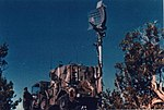 FAAR radar.jpg