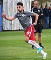 FC Liefering gegen WSG Wattens (19. Mai 2017) 18.jpg