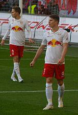 FC Red Bull Salzburg SK Sturm Graz (Bundesliga) 12.JPG
