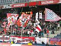 FC Red Bull Salzburg gegen Admira Wacker Mödling (Mai 2015) 40.JPG