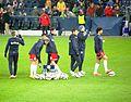 FC Red Bull Salzburg vs.Wolfsberger AC 29.JPG