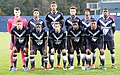 FC Salzburg gegen Girondins Bordeaux (UEFA Youth League 17. Oktober 2017) 23.jpg