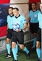 FC Salzburg ve FK Roter Stern Belgrad 21.jpg