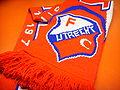 FC Utrecht logo op sjaal.jpg