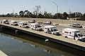 FEMA - 15055 - Photograph by Liz Roll taken on 09-07-2005 in Louisiana.jpg