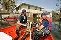 FEMA - 16110 - Photograph by Bob McMillan taken on 09-16-2005 in Louisiana.jpg