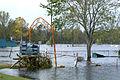 FEMA - 16141 - Photograph by Win Henderson taken on 09-25-2005 in Louisiana.jpg
