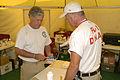 FEMA - 16598 - Photograph by Marvin Nauman taken on 10-01-2005 in Louisiana.jpg