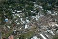 FEMA - 28009 - Photograph by Mark Wolfe taken on 02-03-2007 in Florida.jpg