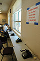 FEMA - 32256 - Phone Bank in a Disaster Recovery Center (DRC) in Ohio.jpg