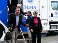 FEMA - 39915 - Secretary Napolitano in Kentucky.jpg