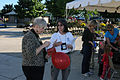 FEMA - 42383 - Community Relations Outreach at North Georgia State Fair.jpg