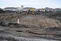 FEMA - 43227 - Clay pit used for levees and dikes in North Dakota.jpg
