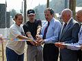 FEMA - 5112 - Photograph by Amanda Bicknell taken on 09-07-2001 in West Virginia.jpg