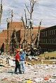 FEMA - 5162 - Photograph by Jocelyn Augustino taken on 09-25-2001 in Maryland.jpg