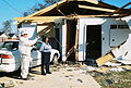FEMA - 7241 - Photograph by Kevin Galvin taken on 11-22-2002 in Mississippi.jpg