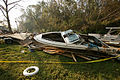 FEMA - 9026 - Photograph by Andrea Booher taken on 09-26-2003 in Virginia.jpg