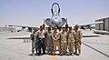 FEST-M engineers lock onto targets during UAV tour DVIDS338572.jpg