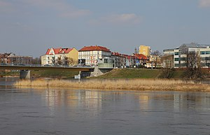 FFO 04-13 Bridge to Slubice.jpg
