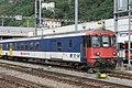 FFS BDt 50 85 82-33 931-5 Bellinzona 190813.jpg
