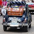 FIAT Topolino 1948.JPG