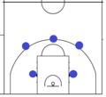 FIBA 3-2.png