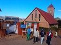 FJKM Amboara Ambohimanga - panoramio.jpg