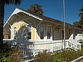 FL Jax Beaches Hist Park depot02.jpg