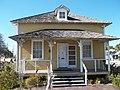 FL Jax Beaches Hist Park foremans house01.jpg