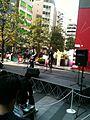 FOH - AKIBA ICHI Golden Week Special Live 2010 (2010-05-03 15.28.25).jpg