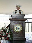 FORCECOM Change of Command 170420-G-FR300-143.jpg