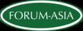 FORUM-ASIA Logo.png