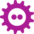 FOSDEM logo.png