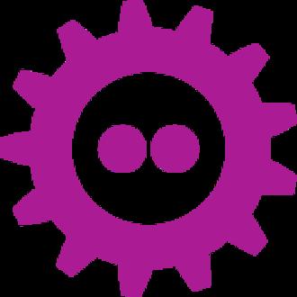 FOSDEM - FOSDEM logo