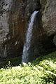 FR64 Gorges de Kakouetta71.JPG