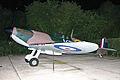 FSM VS Spitfire I R6775 YT-J (6751199931).jpg