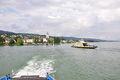 FS Meilen - Schwan - Zürichsee 2010-08-13 17-31-16.JPG