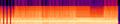 FSsongmetal2-Vorbis-aoTuVb6.03-94kbps.png
