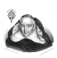 Fabian Birkowski.PNG