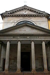 Facciata San Tomaso, Milano.jpg