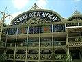 Fachada Teatro José de-Alencar.jpg