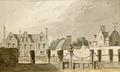 Faenol Fawr, Bodelwythen.png