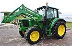 Faermie & tractor IMG 2061 (9727365228).jpg
