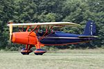 Fairchild 22 C7B (N13166).jpg