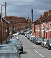 Fairfield Street, Highfields - geograph.org.uk - 470725.jpg